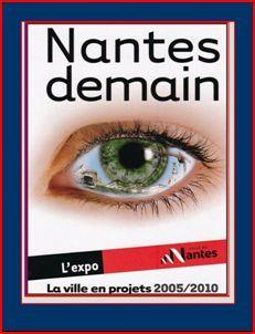 NANTES DEMAIN