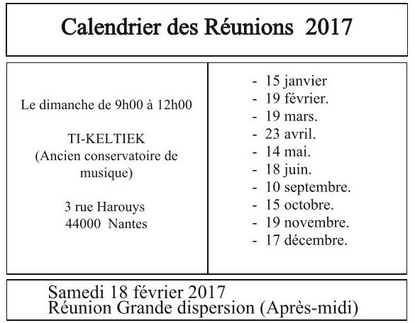 Calendrier reunion 2017 copie