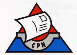 logo-des-cpn.jpg