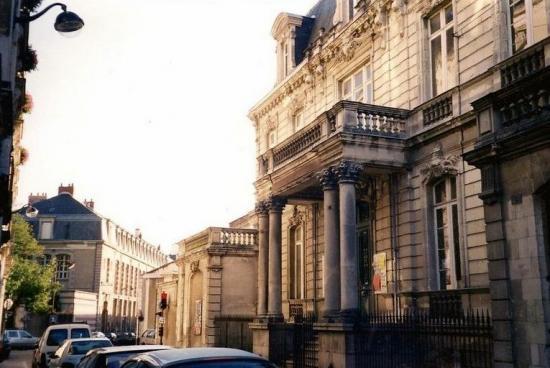 rue-harouys-4.jpg