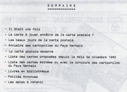 sommaire-1-2.jpg