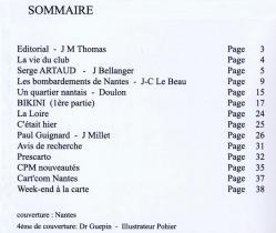 sommaire-108.jpg