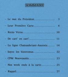 sommaire-33-1.jpg